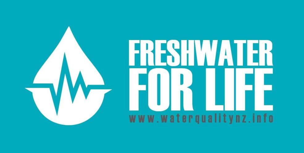 Freshwater For Life