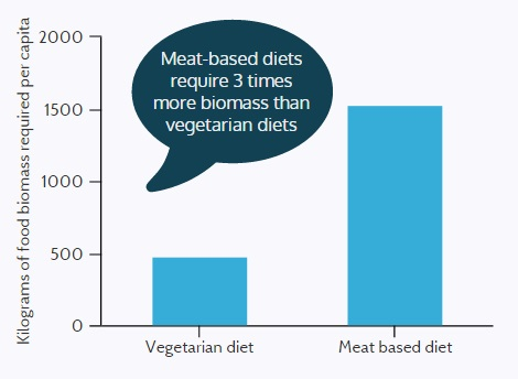 vegetarianism and the other weight problem A plea for vegetarianism and other  in his article vegetarianism and the other weight popular dissertation chapter writer website for mba problem,.
